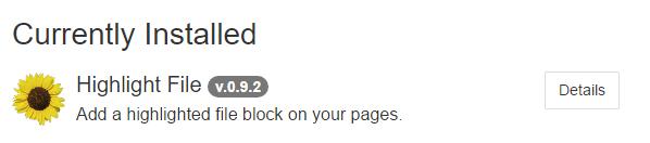 installed-en.png